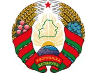 Belarus country profile